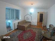 Apartament de vanzare, Timiș (judet), Bulevardul Cetății - Foto 1