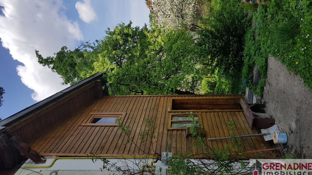 Casa de vanzare, Brașov (judet), Centrul Vechi - Foto 5
