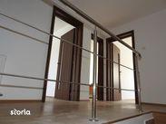 Casa de inchiriat, Ilfov (judet), Otopeni - Foto 6