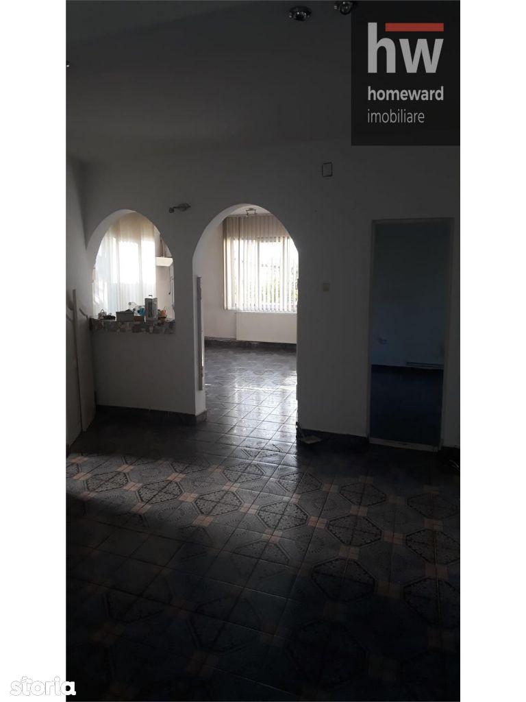 Casa de vanzare, Cluj (judet), Strada Adrian Marino - Foto 7