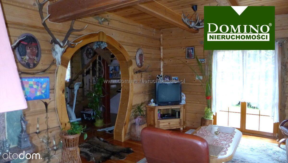 Dom na sprzedaż, Koniaków, cieszyński, śląskie - Foto 11