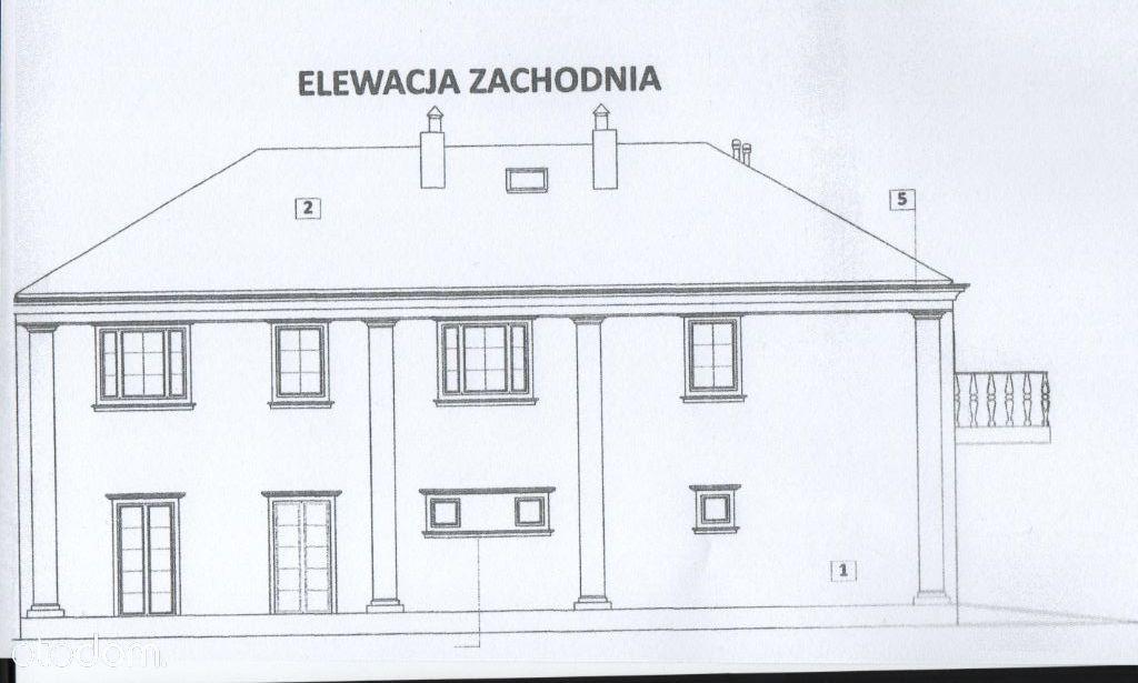 Dom na sprzedaż, Marciszów, kamiennogórski, dolnośląskie - Foto 14