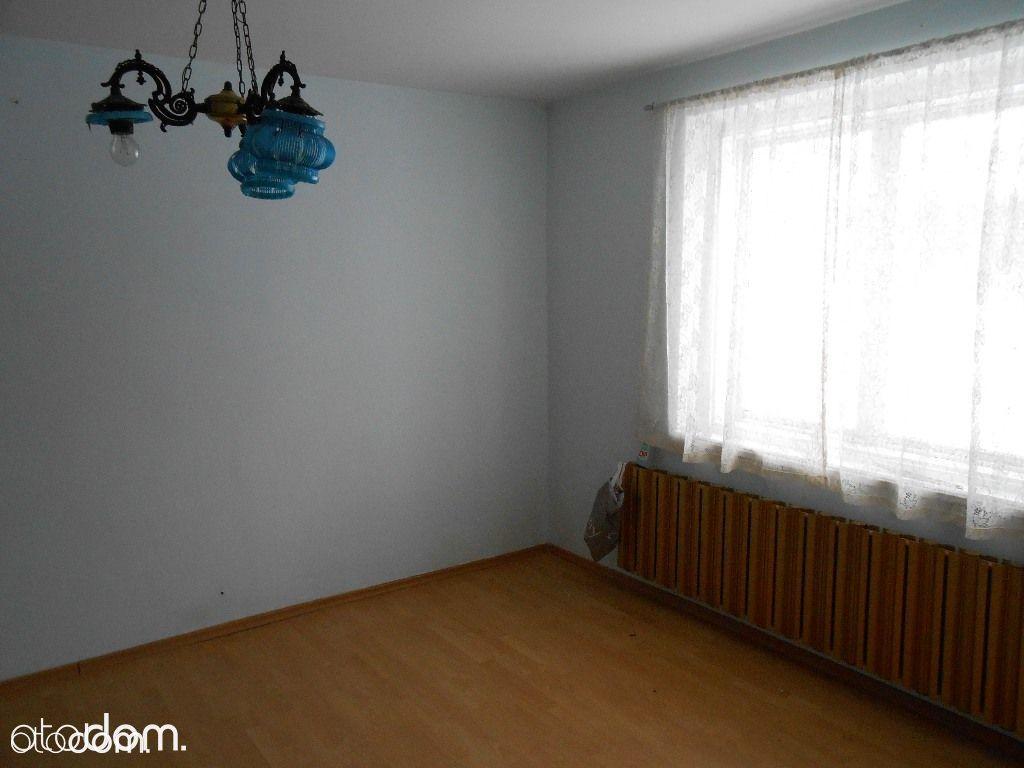 Dom na sprzedaż, Zubrzyca Dolna, nowotarski, małopolskie - Foto 3