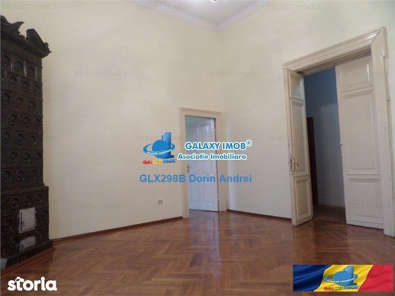 Apartament de inchiriat, Bucuresti, Sectorul 1, Universitate - Foto 5