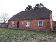 Dom na sprzedaż, Choczewo, wejherowski, pomorskie - Foto 2