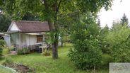 Dom na sprzedaż, Osieczany, myślenicki, małopolskie - Foto 10