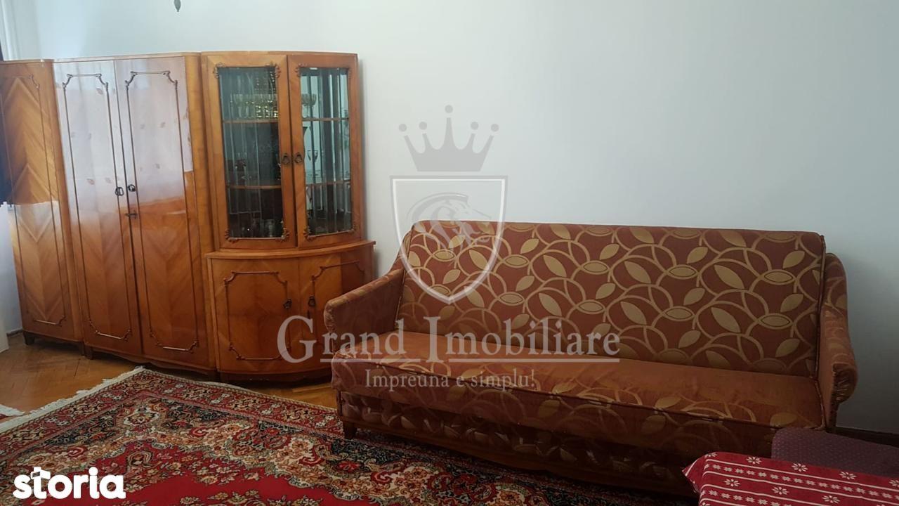 Apartament de inchiriat, Cluj (judet), Strada Promenada Inimilor - Foto 2