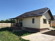 Casa de vanzare, Iași (judet), CUG - Foto 4