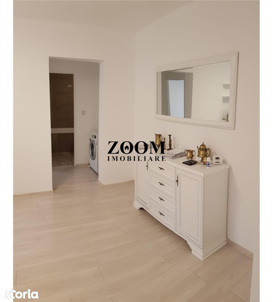 Apartament de vanzare, Cluj (judet), Strada Craiova - Foto 13