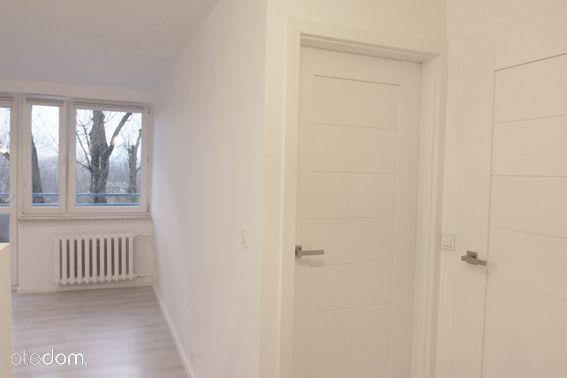 Mieszkanie na wynajem, Warszawa, Praga-Północ - Foto 2