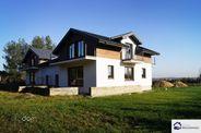 Dom na sprzedaż, Kozłówka, lubartowski, lubelskie - Foto 8