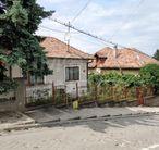 Casa de vanzare, Cluj (judet), Strada Nicolae Iorga - Foto 1