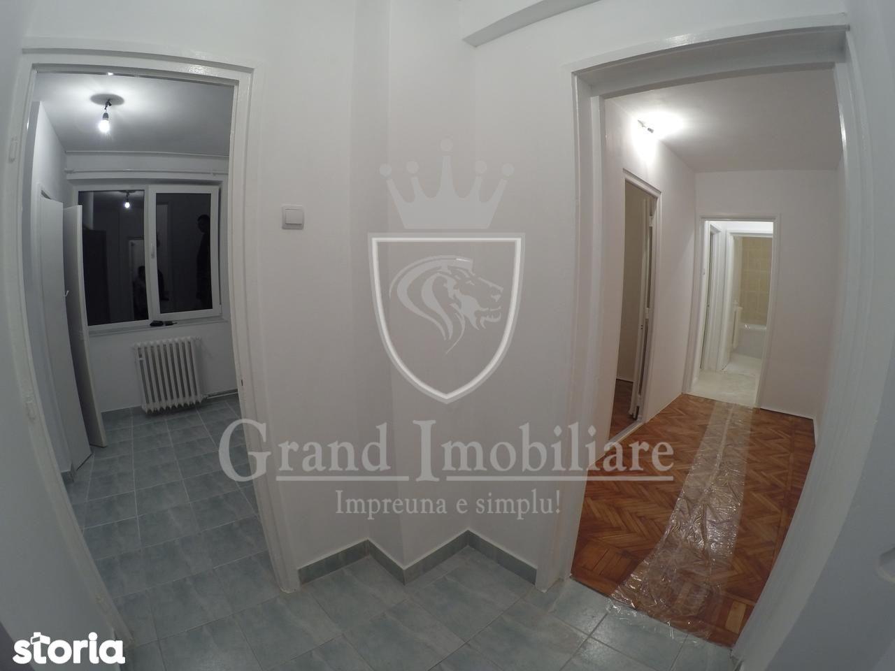 Apartament de vanzare, Cluj (judet), Strada Unirii - Foto 4