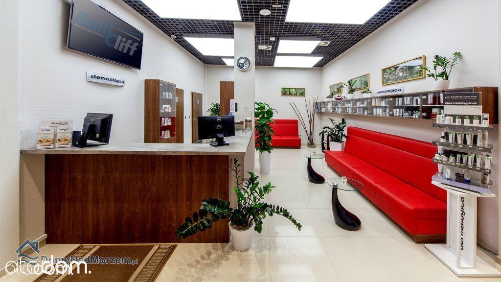 Mieszkanie na sprzedaż, Rewal, gryficki, zachodniopomorskie - Foto 11