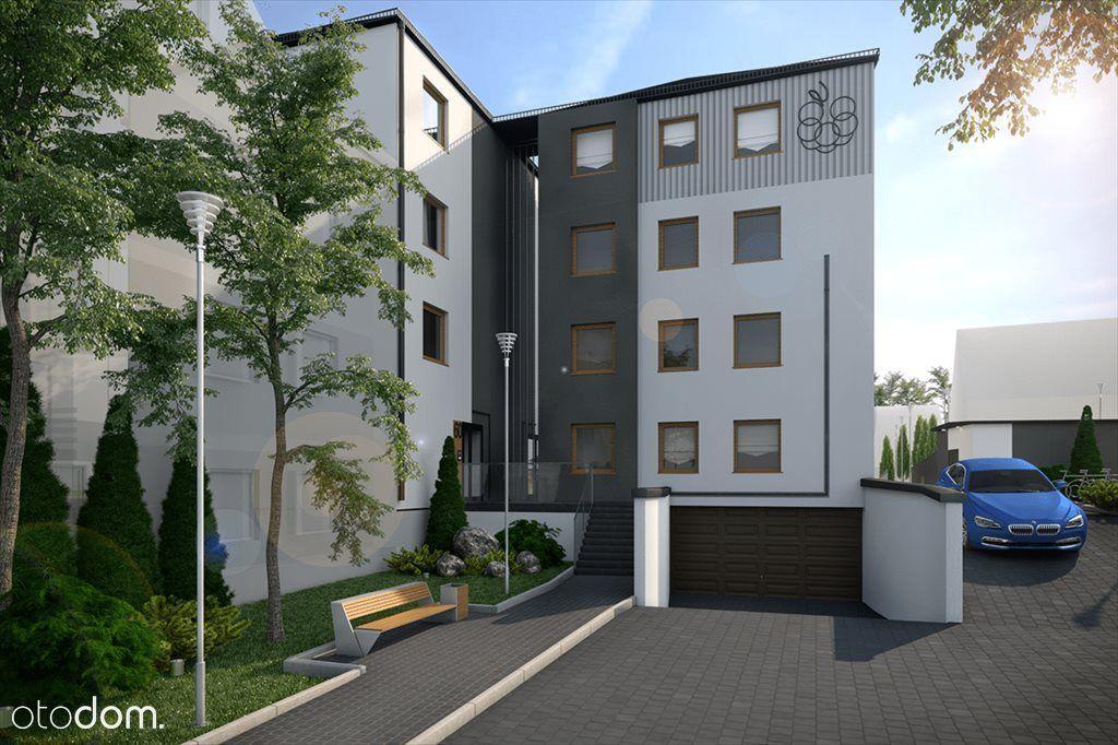 Mieszkanie na sprzedaż, Kraków, Wola Duchacka - Foto 11