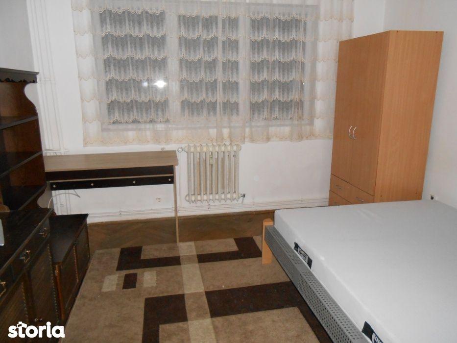 Apartament de vanzare, Cluj (judet), Strada Uliului - Foto 1