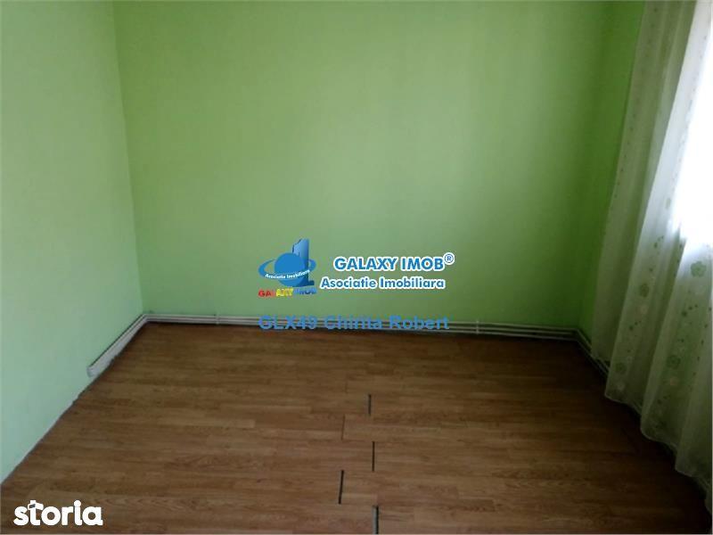 Apartament de vanzare, Dâmbovița (judet), Strada Tony Bulandra - Foto 6