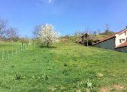 Teren de Vanzare, Bihor (judet), Oradea - Foto 1