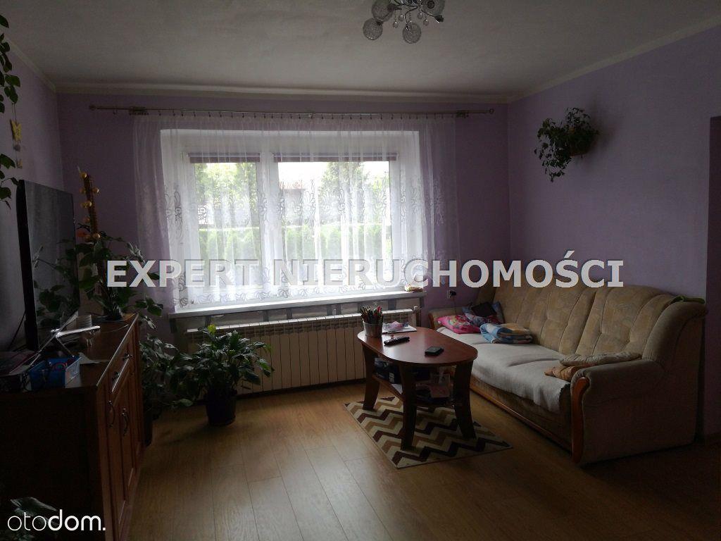 Dom na sprzedaż, Pilchowice, gliwicki, śląskie - Foto 7