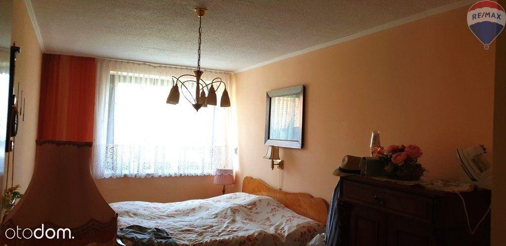 Dom na sprzedaż, Wawelno, opolski, opolskie - Foto 10