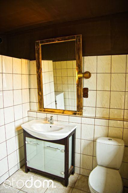Dom na sprzedaż, Kuroch, ostrowski, wielkopolskie - Foto 2
