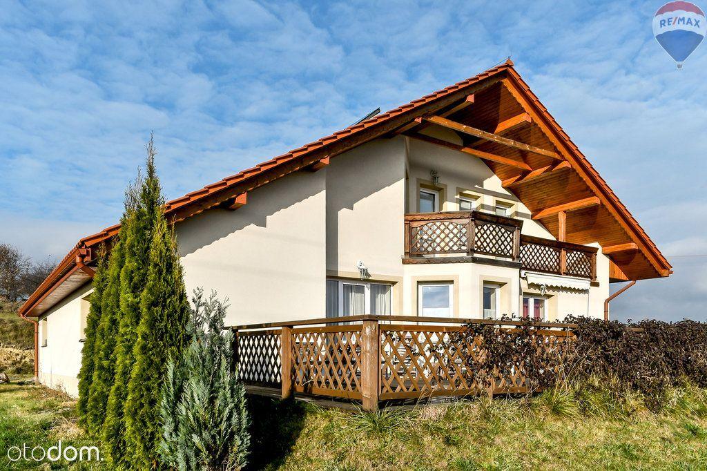 Dom na sprzedaż, Krzeczów, myślenicki, małopolskie - Foto 15