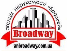 Агентство недвижимости: Бродвей - Татарбунари, Татарбунарский район, Одеська область