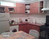 Apartament de vanzare, Cluj (judet), Strada Sobarilor - Foto 2