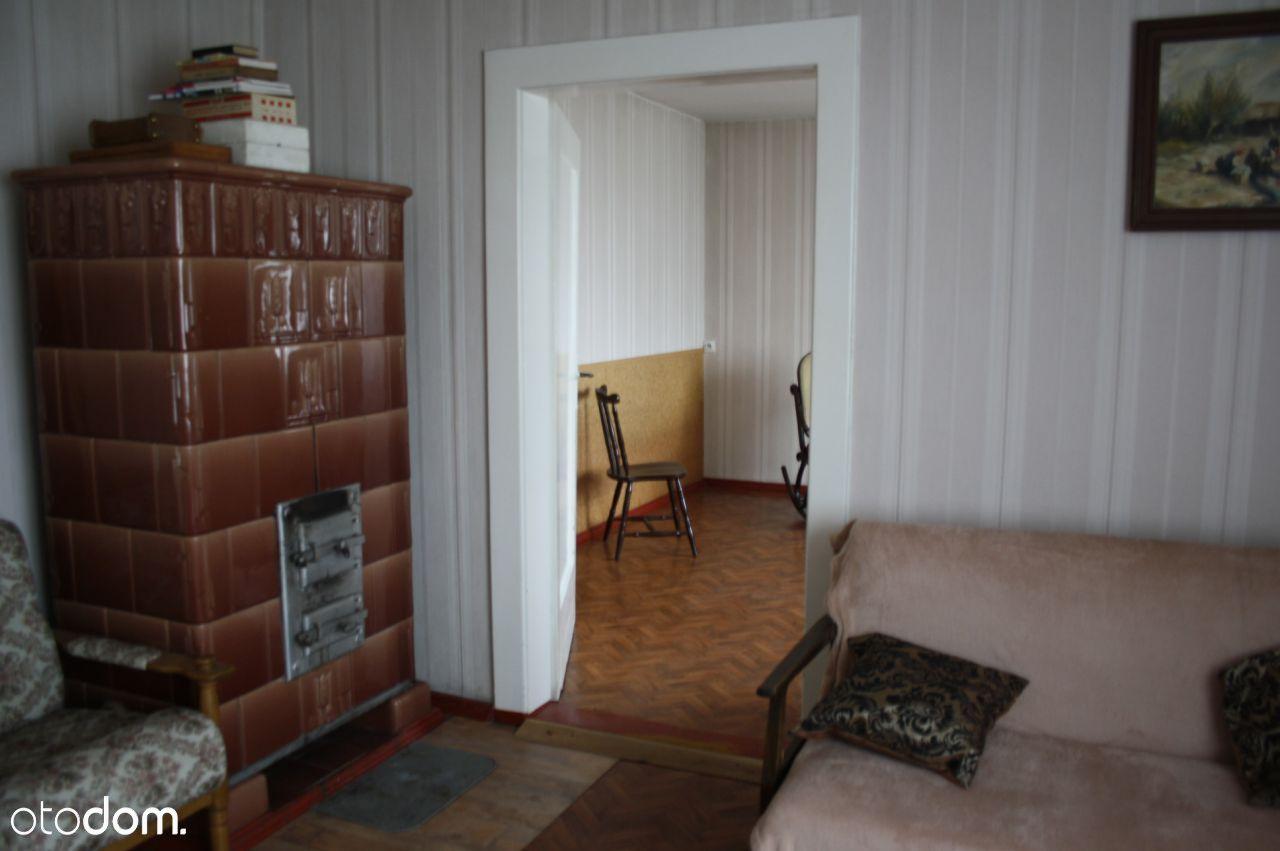 Dom na sprzedaż, Dzierżoniów, dzierżoniowski, dolnośląskie - Foto 6