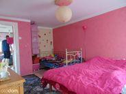Dom na sprzedaż, Złoty Stok, ząbkowicki, dolnośląskie - Foto 20