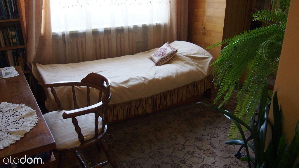 Dom na sprzedaż, Ząbki, wołomiński, mazowieckie - Foto 10