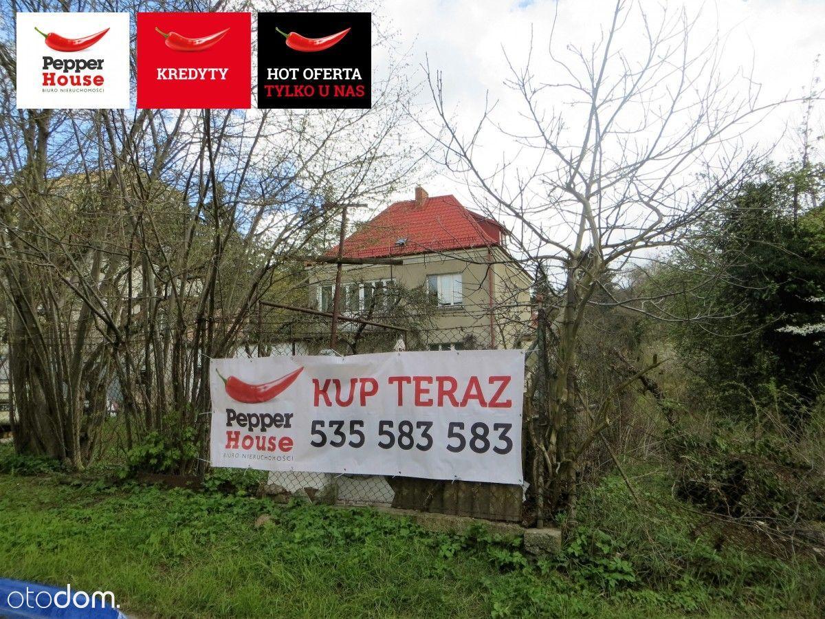 Dom na sprzedaż, Sopot, Górny - Foto 5