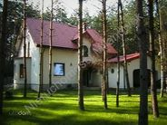 Dom na sprzedaż, Siestrzeń, grodziski, mazowieckie - Foto 2