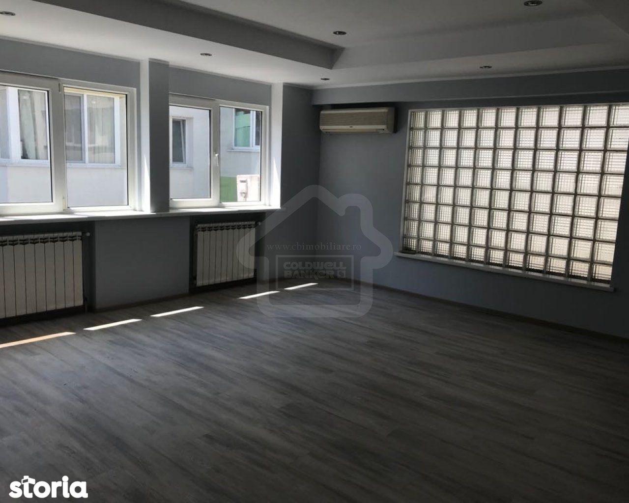 Casa de inchiriat, București (judet), Domenii - Foto 7