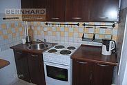 Mieszkanie na wynajem, Wrocław, dolnośląskie - Foto 4