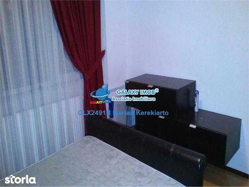 Apartament de inchiriat, București (judet), Strada Bodești - Foto 3
