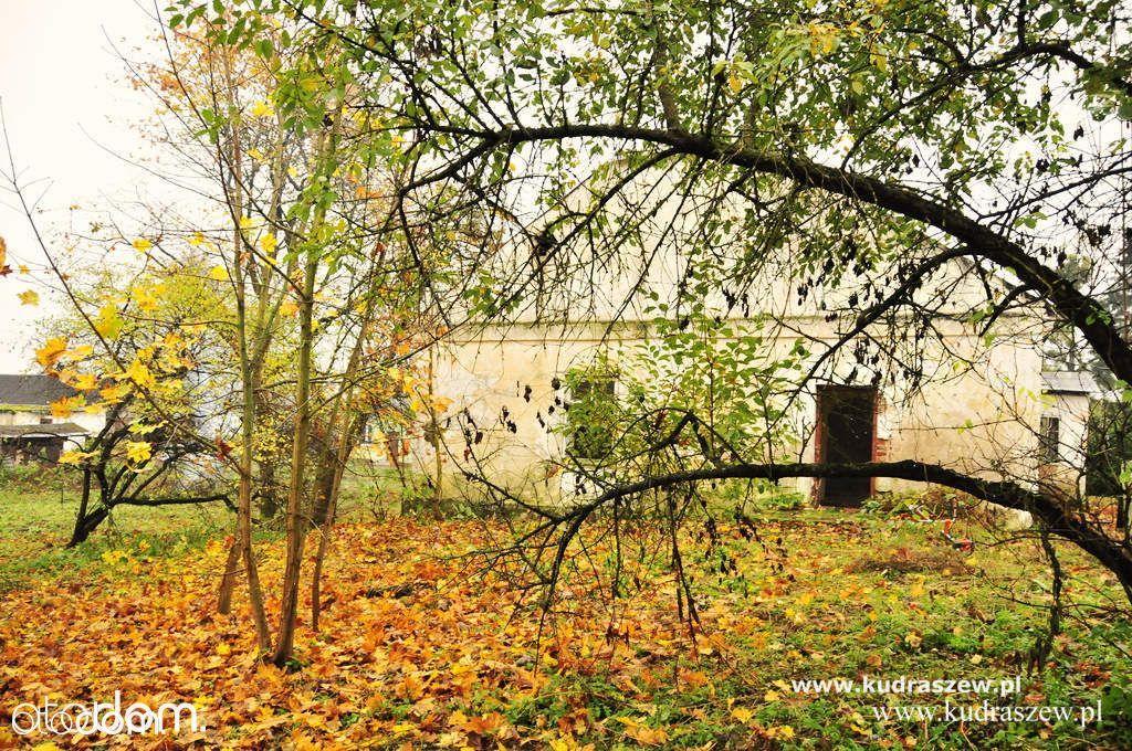 Dom na sprzedaż, Solistówka, augustowski, podlaskie - Foto 8