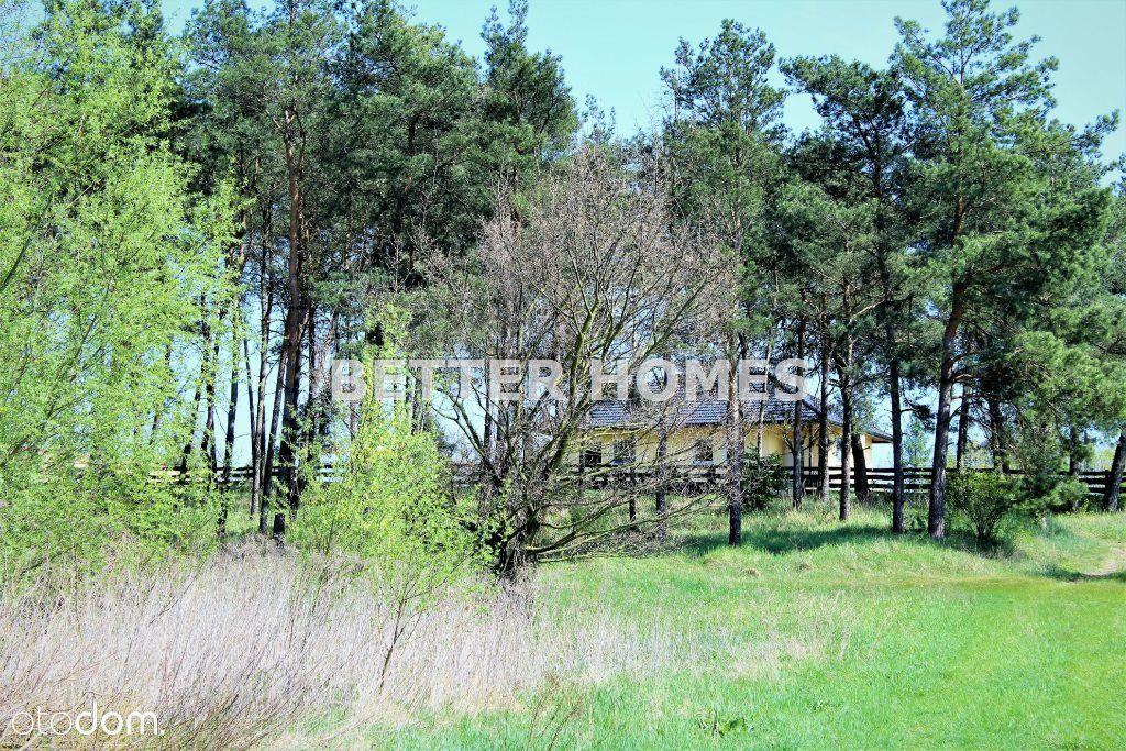 Dom na sprzedaż, Stare Rybitwy, lipnowski, kujawsko-pomorskie - Foto 2