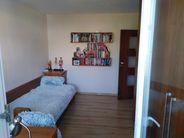 Apartament de vanzare, Maramureș (judet), Săsar - Foto 8