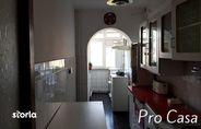 Apartament de vanzare, Iași (judet), Centru - Foto 9
