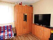 Dom na sprzedaż, Mława, mławski, mazowieckie - Foto 11
