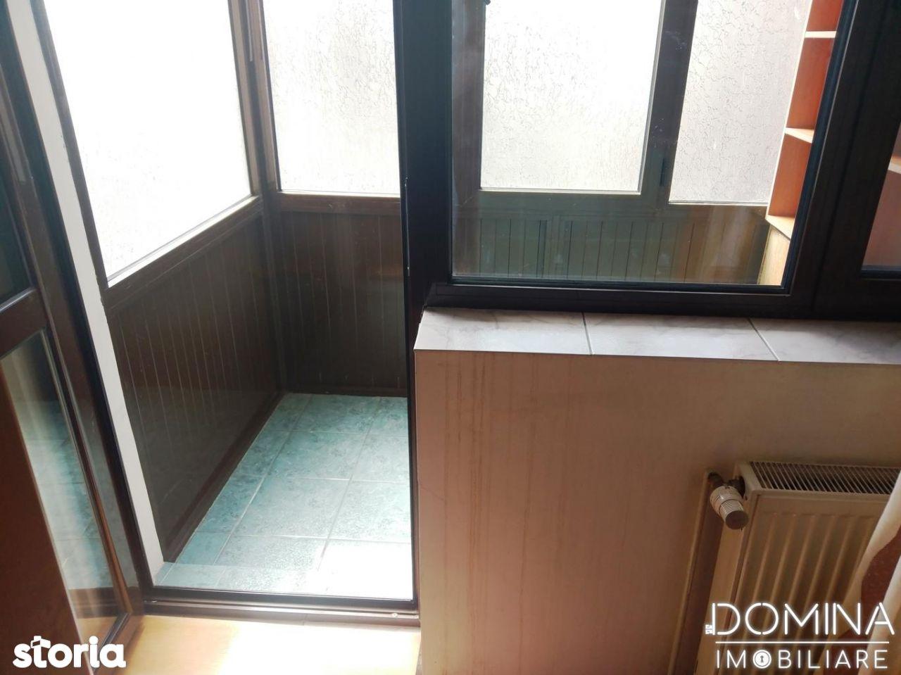 Apartament de vanzare, Gorj (judet), Zona Bradului - Foto 5