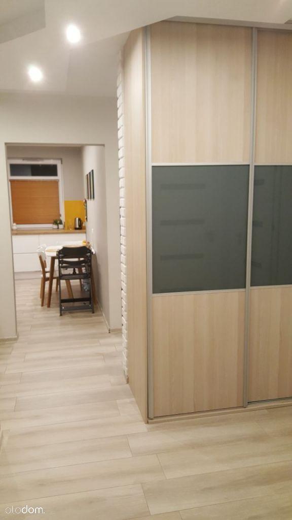 Mieszkanie na sprzedaż, Piła, Zielona Dolina - Foto 16