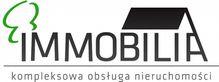 To ogłoszenie dom na sprzedaż jest promowane przez jedno z najbardziej profesjonalnych biur nieruchomości, działające w miejscowości Chojnice, chojnicki, pomorskie: Immobilia Kompleksowa Obsługa Nieruchomości