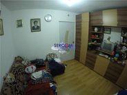 Apartament de vanzare, Brașov (judet), Strada Zizinului - Foto 2