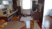 Apartament de vanzare, Argeș (judet), Piteşti - Foto 11