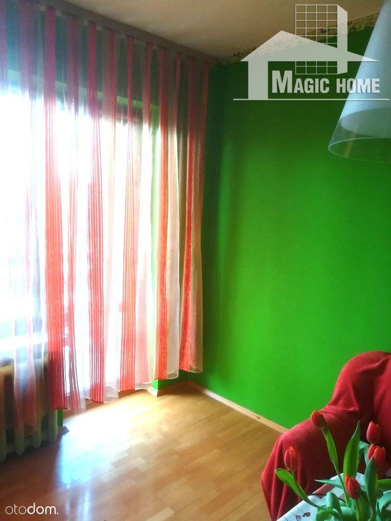 Dom na sprzedaż, Pieszyce, dzierżoniowski, dolnośląskie - Foto 8