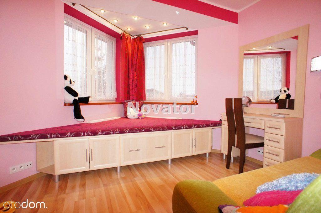 Dom na sprzedaż, Łochowo, bydgoski, kujawsko-pomorskie - Foto 15