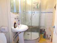 Apartament de vanzare, Mureș (judet), Târgu Mureş - Foto 8