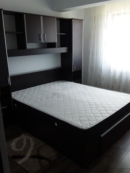 Apartament de inchiriat, Ilfov (judet), Dudu - Foto 1